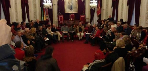 alcalde-vecinos-reunion